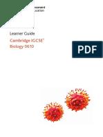 163030-learner-guide-for-cambridge-igcse-biology-0610-.pdf