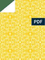 papeles estampados.pdf