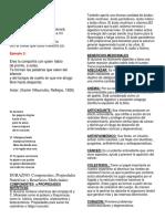 poesías en verso libre.docx