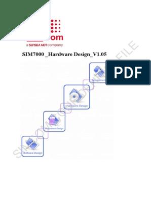 sim7000_hardware_design_v1 05 pdf   General Packet Radio Service