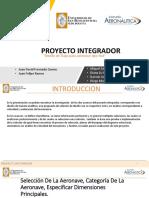 PRESENTACION MECANISMOS PI.pptx