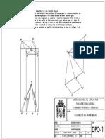 elmer solido A4.pdf