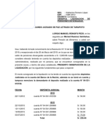 LORGIO MANUEL RENGIFO PEZO observa liquidacion.docx