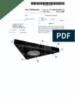 US20060145019A1.pdf