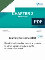 Chap 2 Recursion.ppt