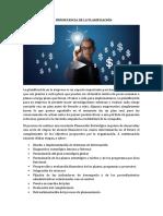 LA IMPORTANCIA DE LA PLANIFICACIÓN.docx