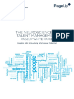 Neuroscience-of-Talent-Management_PageUp.pdf