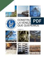 CVC Construyendo la Venezuela que Queremos 2018 B.pdf