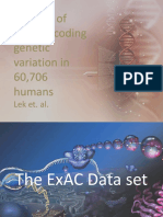 Protein Ppt (1)