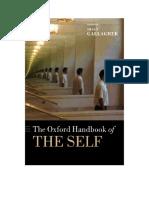 Gallagher - Diversity of selves.pdf