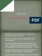TUGAS(PBO).pptx