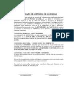 CONTRATO DE SERVICIOS DE SEGURIDAD.docx