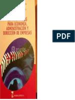 matematicas para economia y administracion.pdf