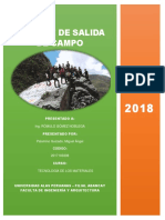 INFORME SALIDA DE CAMPO TECNOLOGIA DE MATERIALES.docx