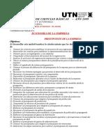 Unidad N° 9 Presupuesto de la Empresa.doc