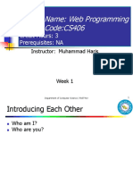 Lecture_1_Course_Introduction+new