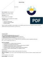Proiect de lecţi1.docx