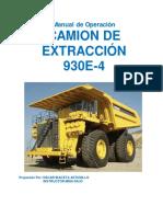Manual Caex 930E-4.pdf