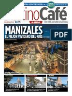 Destino Cafe OCtubre 2017-low.pdf