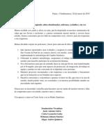 carta de respuesta.docx