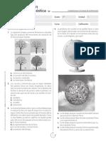 diagnostico 2018.pdf