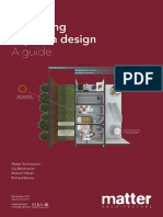 Wellbeing in Prison Design.pdf