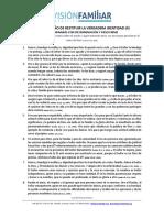 4 PALABRA PROFETICA FAMILIAR ANÞO 2019.docx