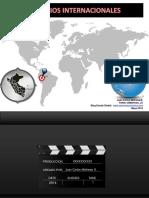NEGOCIOS INTERNACIONALES.MBA.CREDICORP.pdf