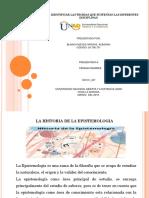 Fase 2 - Identificar Las Teorías Que Sustentan Las Diferentes Disciplinas_Blanca_Vargas