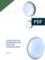 ESTRATEGIAS DE ENSEÑANZA PARA DOCENTES copia UNIVERSITARIOS.docx