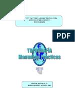MANUAL PRACTICAS TOPOGRAFIA 10.pdf
