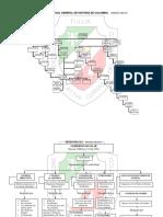 mapasconcephistor6a920092010.pdf