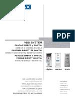 video portero.pdf