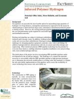 Fiber-Reinforced Polymer Hydrogen pipeline.pdf