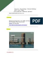 Embedded Companies