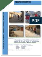 INFORME TOPOGRAFICO PISTAS Y VEREDAS OK.pdf