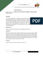 LABORATORIO # 2 DE TERMODINAMICA.docx