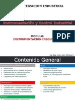CLASE 1- Instrumentación Industrial2.pdf