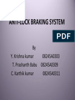 ANTILOCK-abs1-PPT.pdf
