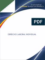 Dch laboral individual (1).pdf