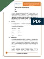 ESTUDIO DE SEÑALIZACION Y SEGURIDAD VIAL (BEL).docx