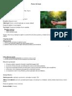 Proiect de lecţie 18 martie 2019 Științe ale naturii.docx