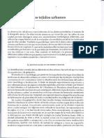 Capel+2002,+pp.+439-495.pdf