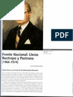 Jaime Humberto Borja - Frente Nal Lleras Restrepo y Pastrana-.pdf
