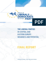 ALDE_Book_2013.pdf