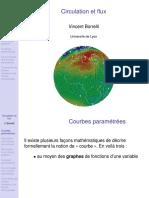 CM6_flux.pdf