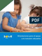 37_1_orientaciones.pdf