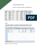 Act.2 Ejercicio propuesto sobre variables..docx