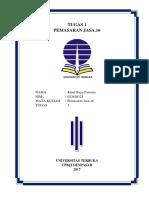 TUGAS1-PEMASARAN JASA.16.docx