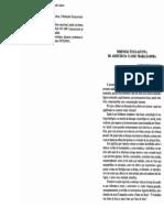 Sawaia (2006) - dimensão ético afetiva do adoecer da classe trabalhadora.pdf